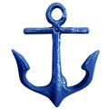 uploads anchor anchor PNG14 18