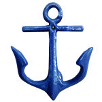 uploads anchor anchor PNG14 4