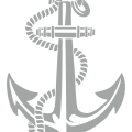 uploads anchor anchor PNG19 8