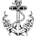 uploads anchor anchor PNG22 7