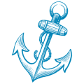 uploads anchor anchor PNG23 16