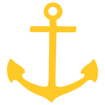 uploads anchor anchor PNG29 4