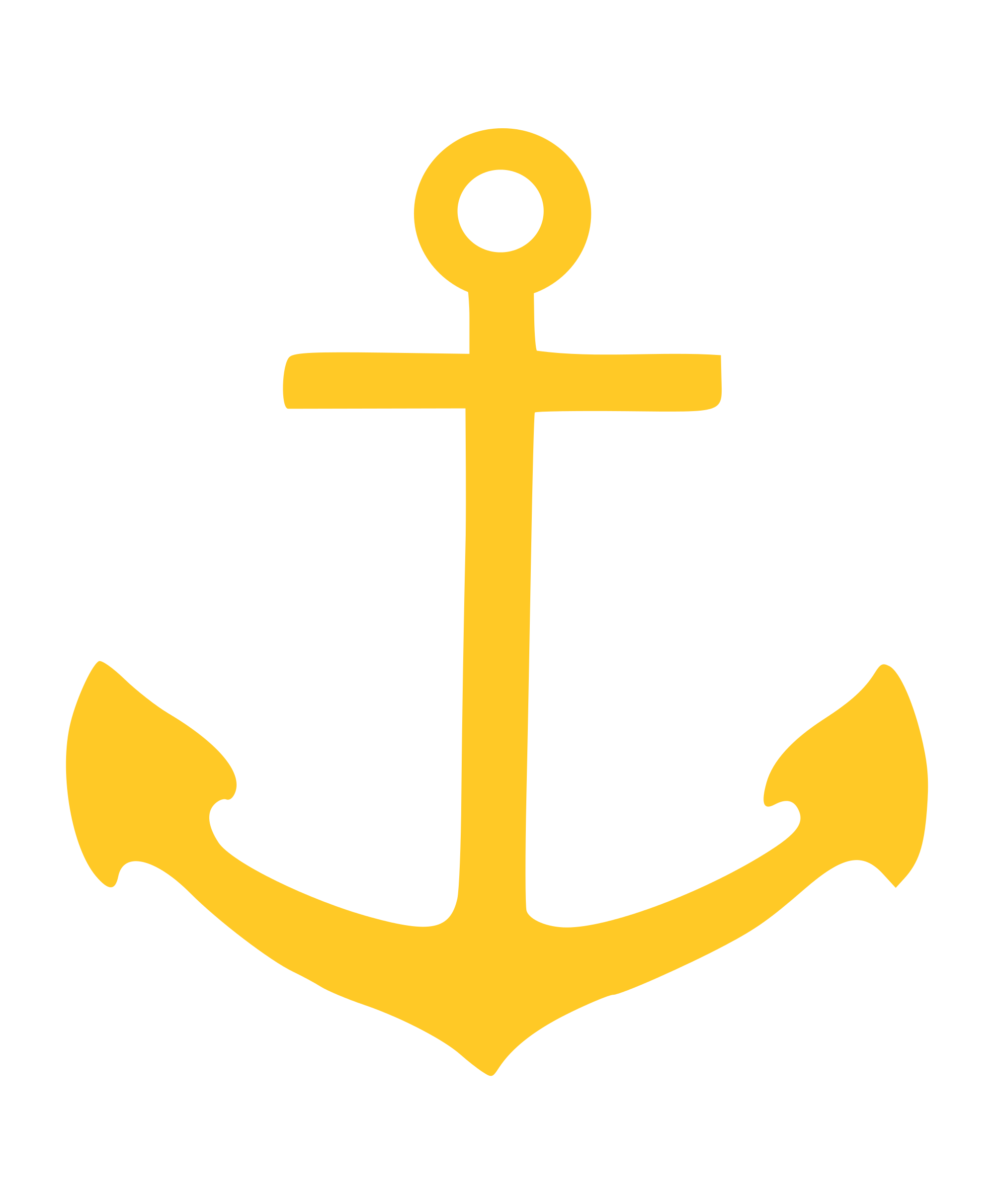 uploads anchor anchor PNG29 3