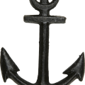 uploads anchor anchor PNG3 12