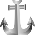 uploads anchor anchor PNG30 22