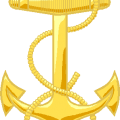 uploads anchor anchor PNG31 16
