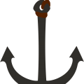uploads anchor anchor PNG33 18