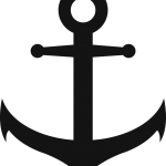 uploads anchor anchor PNG35 25