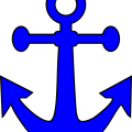 uploads anchor anchor PNG38 8