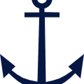 uploads anchor anchor PNG39 20