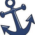 uploads anchor anchor PNG40 9
