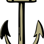 uploads anchor anchor PNG43 5