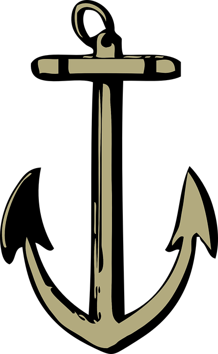 uploads anchor anchor PNG43 3