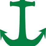 uploads anchor anchor PNG44 24