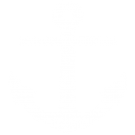 uploads anchor anchor PNG45 5