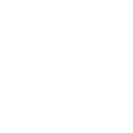 uploads anchor anchor PNG45 3