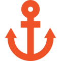 uploads anchor anchor PNG49 22