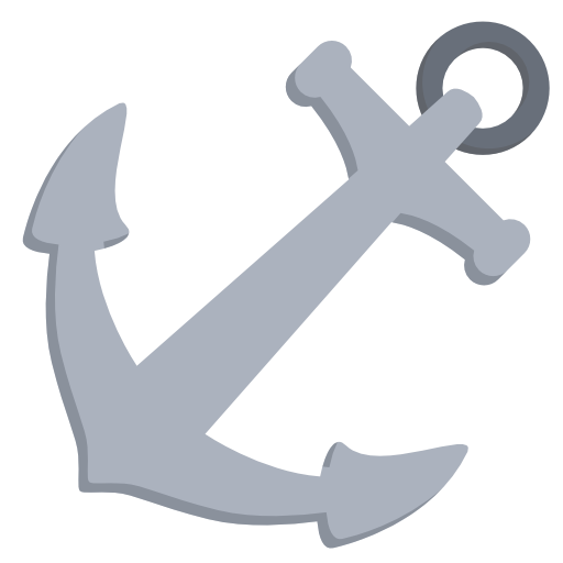uploads anchor anchor PNG50 3