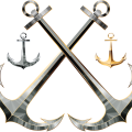 uploads anchor anchor PNG56 8