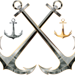 uploads anchor anchor PNG56 24