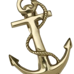 uploads anchor anchor PNG57 25