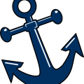 uploads anchor anchor PNG58 17