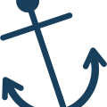 uploads anchor anchor PNG6 23