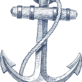 uploads anchor anchor PNG7 23