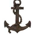 uploads anchor anchor PNG8 22