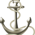 uploads anchor anchor PNG9 24