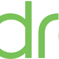 uploads android logo android logo PNG13 8