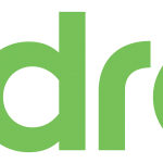 uploads android logo android logo PNG16 24