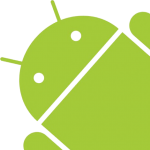 uploads android logo android logo PNG20 25