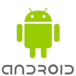 uploads android logo android logo PNG3 5
