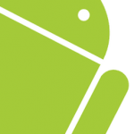 uploads android logo android logo PNG35 5