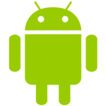 uploads android logo android logo PNG8 5