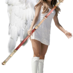 uploads angel angel PNG26 5