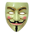 uploads anonymous mask anonymous mask PNG1 9