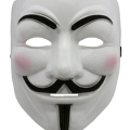 uploads anonymous mask anonymous mask PNG10 8