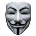 uploads anonymous mask anonymous mask PNG13 24