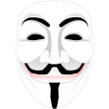 uploads anonymous mask anonymous mask PNG15 16