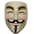 uploads anonymous mask anonymous mask PNG16 7