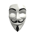 uploads anonymous mask anonymous mask PNG18 19