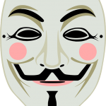 uploads anonymous mask anonymous mask PNG19 5