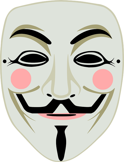 uploads anonymous mask anonymous mask PNG19 3