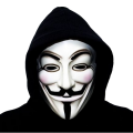 uploads anonymous mask anonymous mask PNG2 15