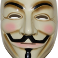 uploads anonymous mask anonymous mask PNG20 10