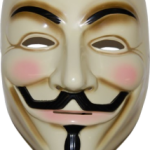 uploads anonymous mask anonymous mask PNG20 4