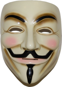 uploads anonymous mask anonymous mask PNG20 3