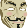 uploads anonymous mask anonymous mask PNG21 22